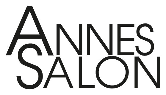 Annes Salon